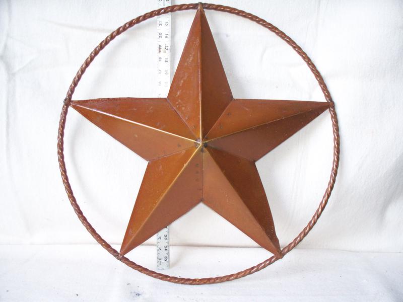 TIN_024_MED_STAR_4eb2fc9c86355.jpg